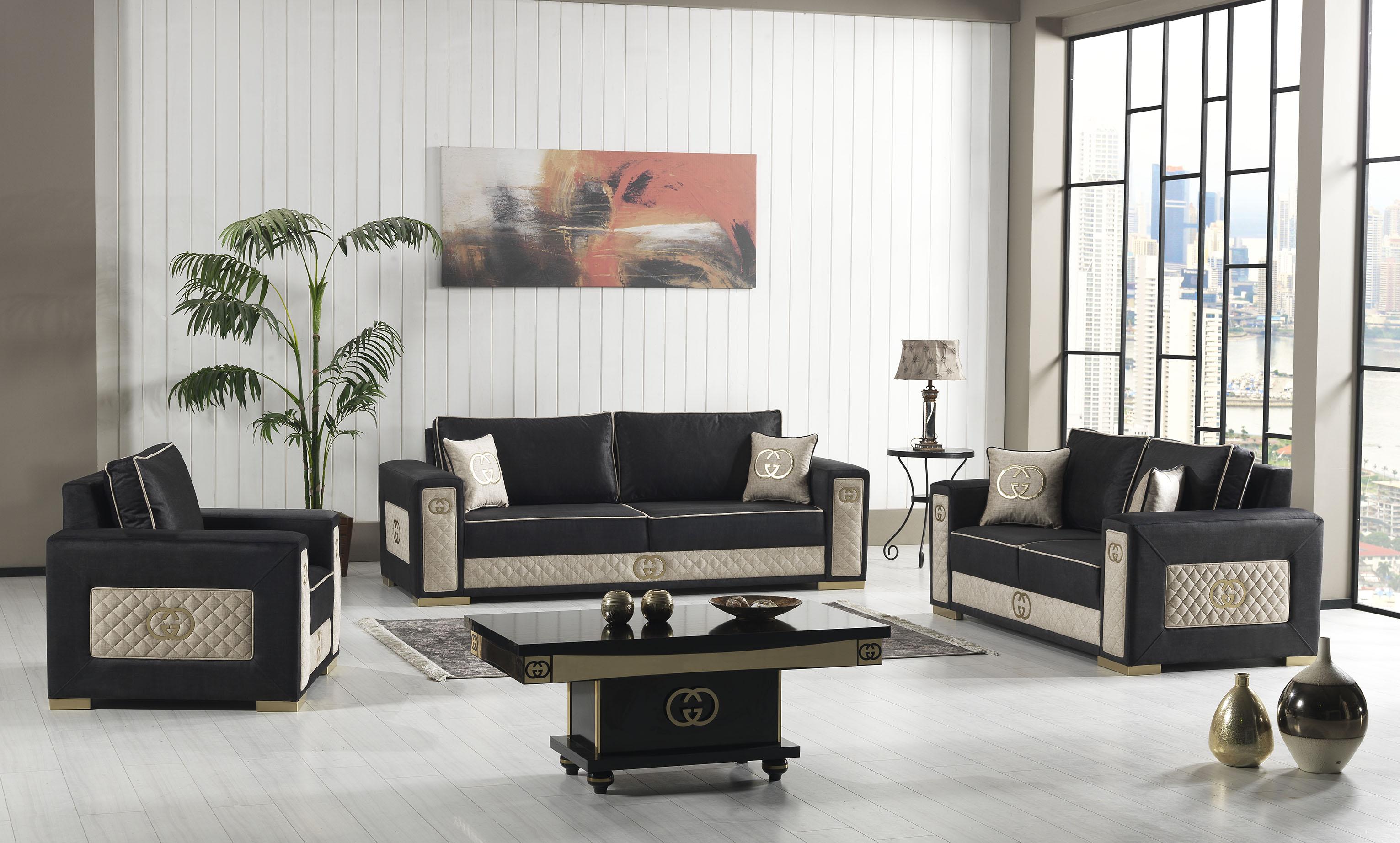 ELITE DECO – Votre décoration de prestige